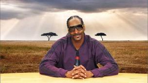 snoop-dogg-examines-the-mating-habits-of-tree-frogs-on-the-latest-plizzanet-earth_1
