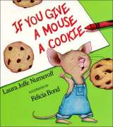if_you_give_a_mouse_cookie