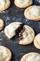 nutella-stuffed-sugar-cookies-2b