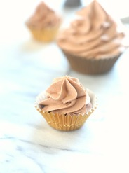 nutellafrosting3