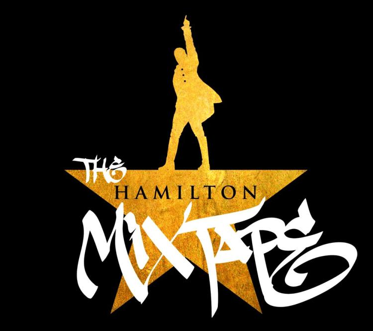 my-shot-remix-roots-hamilton-mixtape