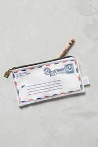 airmail-pencil-pouch