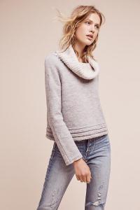meribel-cowl-pullover