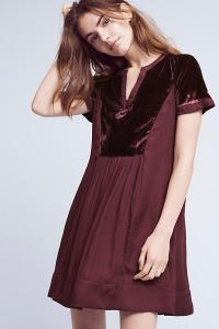 velvet-tunic-dress