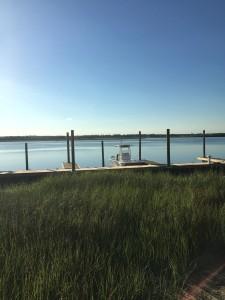 Topsail Island, NC