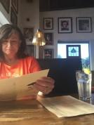 Poe's Tavern Wrightsville, NC
