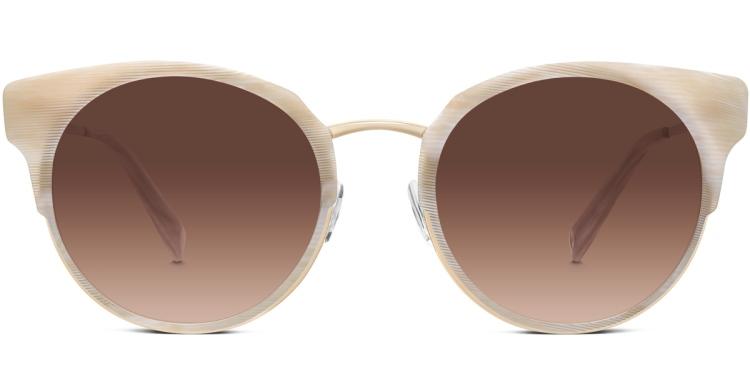 WP-Cleo-3964-Sunglasses-Front-A3-sRGB