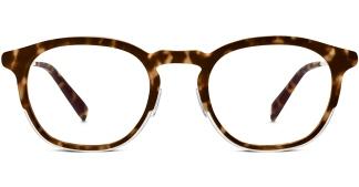 WP-Tate-3212-Eyeglasses-Front-A6-sRGB