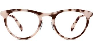 WP-Wren-7197-Eyeglasses-Front-A5-sRGB
