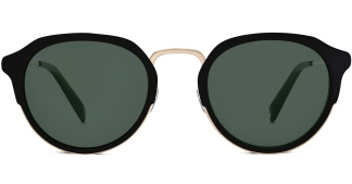 WP-Wyatt-3100-Sunglasses-Front-A3-sRGB
