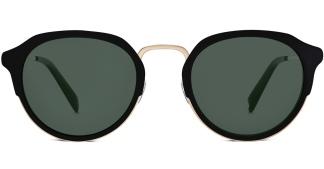WP-Wyatt-3100-Sunglasses-Front-A3-sRGB